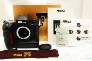 nikon f5 001