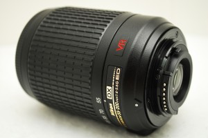 55-200VR 002