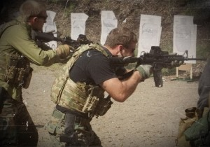 M-WeaponBlog-RedbackOne