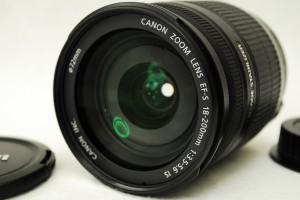 canon 18-200 002