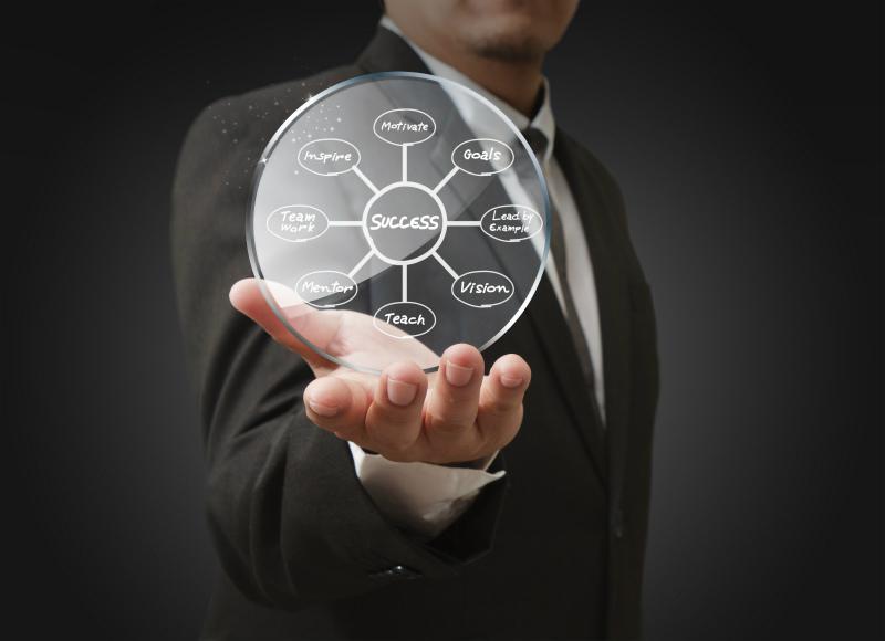 クラウドファンディングで起業して成功する資金はいくら必要か?